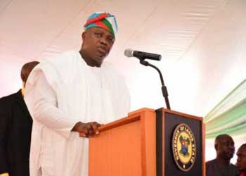 Lagos disburses N1bn to 705 entrepreneurs