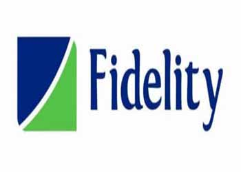Fidelity-Bank-Empretec Nigerian Foundation