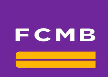FCMB Partners Abia on SME Empowerment