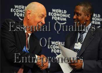 essential-qualities-of-entrepreneurs