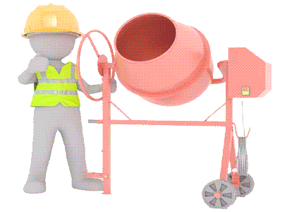 Concrete Mixer Leasing Business
